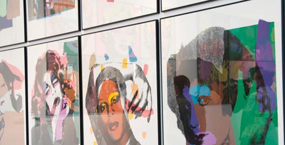 Andy-Warhol-izlozba-thumb