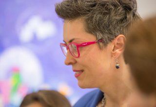 Nina Vukčević – Izložba