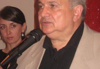 Biljana Keković – Izložba